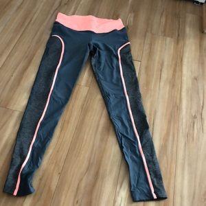 Maaji leggings